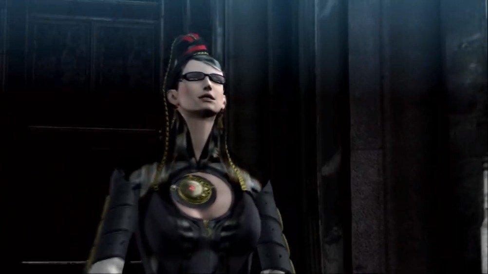 《猎天使魔女&征服 十周年纪念合集》现已登陆 Xbox One、PS4 平台