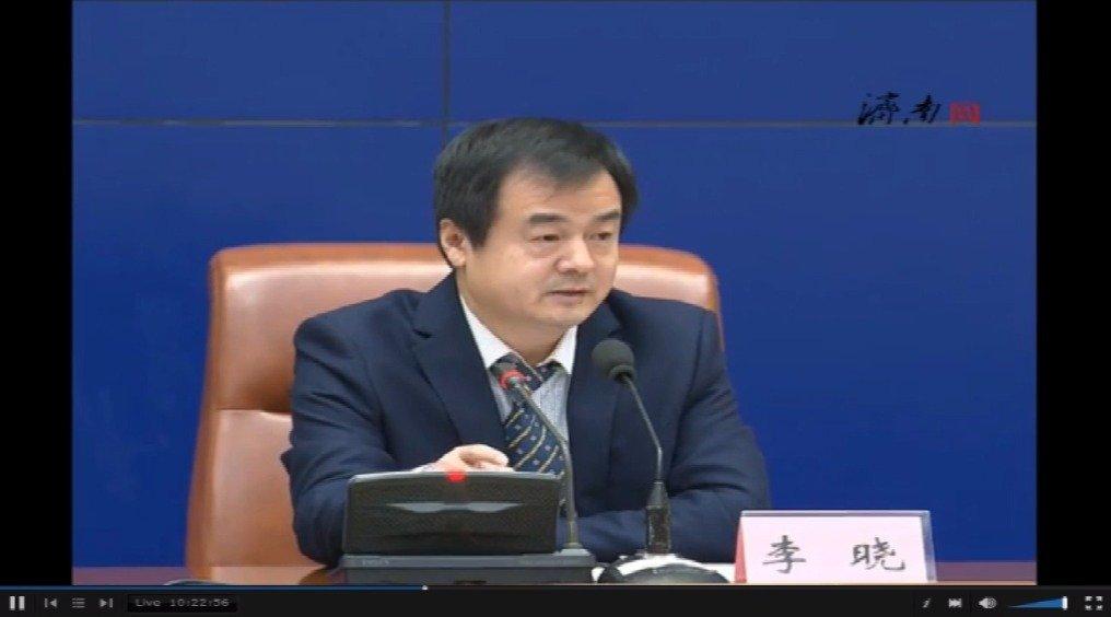 答记者问(四):议价谈判坚持质量优先