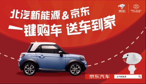 http://www.shangoudaohang.com/yejie/154453.html