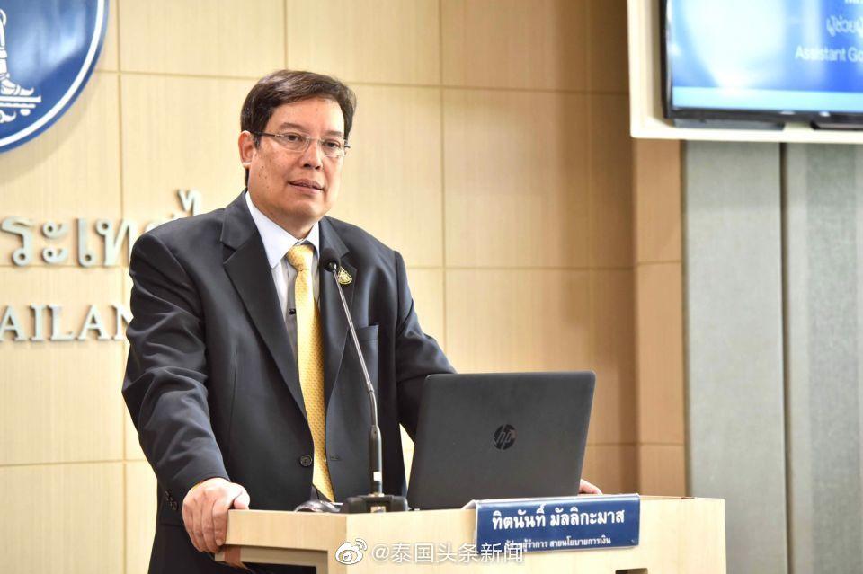 2019第一季度经济增长低于预期值,央行计划再次召开评估会议