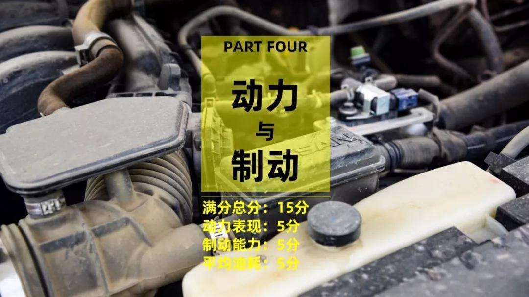 测试日产途达:这是一台有战斗力的硬派越野车【快车100分009】