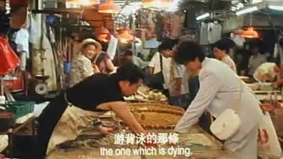 《女人四十》萧芳芳教你一个真正的全职家庭主妇如何把精打细算练到极