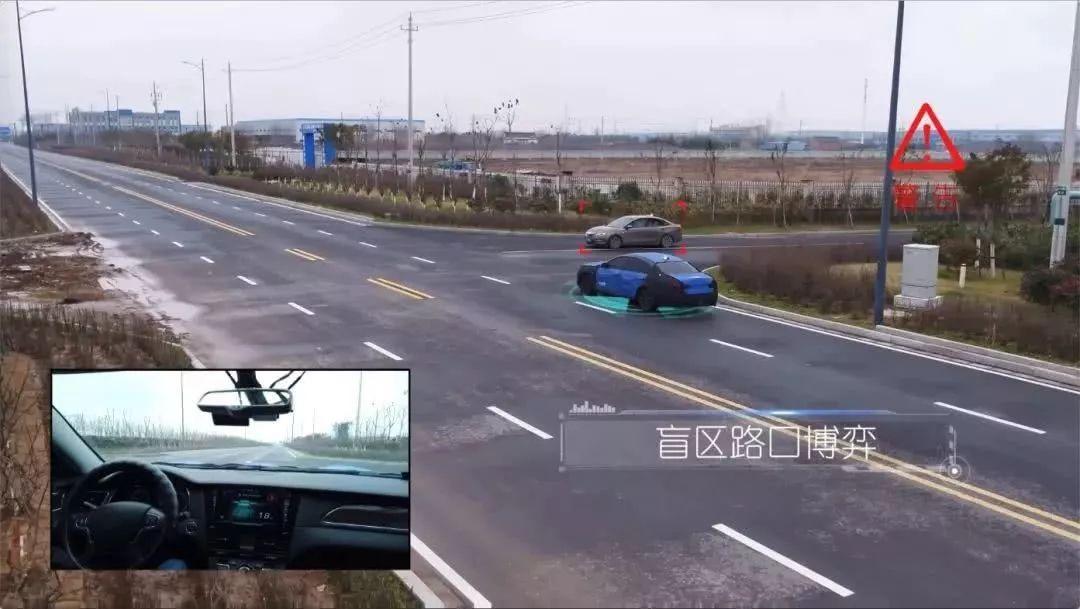 华人运通大局的第一步:造了台你买不起的高合HiPhi1