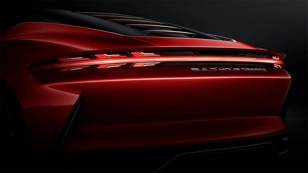 奥迪全新S6/S7官图发布;沃尔沃Polestar 2将于今晚上市