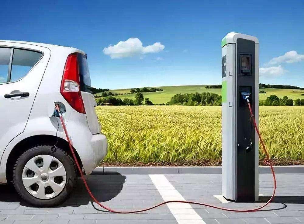 2019年即将上市的电动汽车走一波,看看你喜欢哪几款?
