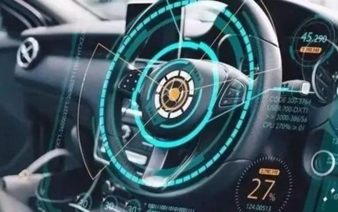 广汽新能源Aion S 将揭开国内新能源汽车市场的新篇章