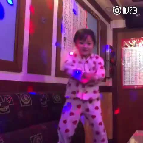 权律二ktv蹦迪完整版哈哈哈