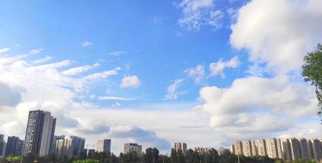 四川第一轮省级环保督察发现的8924个环境问题 已整改8809个