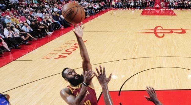 NBA西部最新排名:国王躺升前八,火箭逼近前四,湖人稳居第十