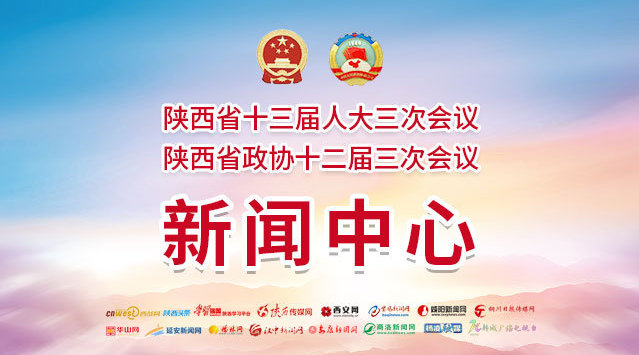 聚焦两会 全国政协委员、渭南市副市长高洁