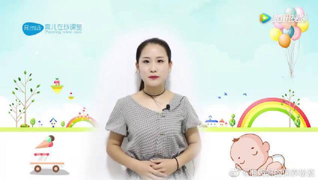 孕妇买菜时羊水破了,在路边用了20分钟生下胎儿!全都看傻眼了