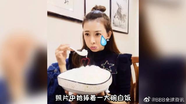 台北市长爆料林志玲已怀孕,范玮琪意外躺枪!这消息恐怕是真的了