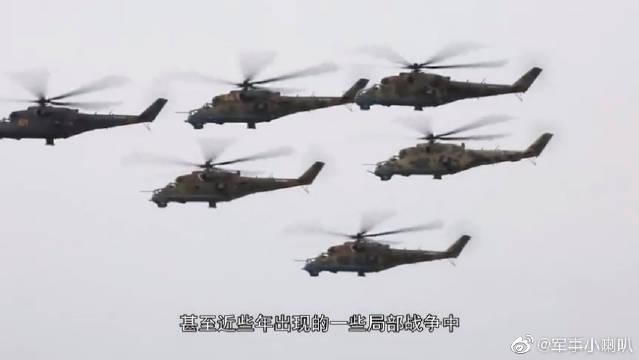 中国空军苦练超低空战术战机钻山谷飞行,实战意义非凡!