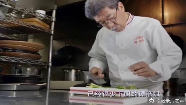 太馋人!老厨师把新鲜龙虾做成多种美食,每一种都让欲罢不能!