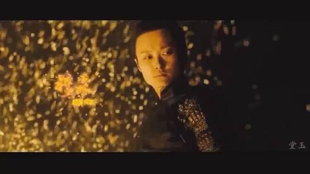 李宇春超燃打戏视频,快来看!当初我最喜欢《龙门飞甲》里面的打戏