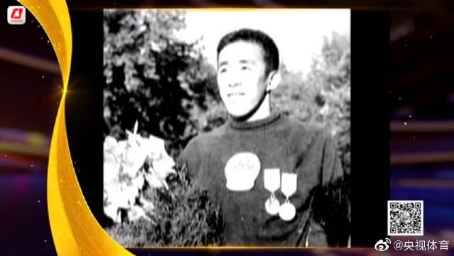 《砥砺》编年体:1953年中国体育呈现出新的面貌