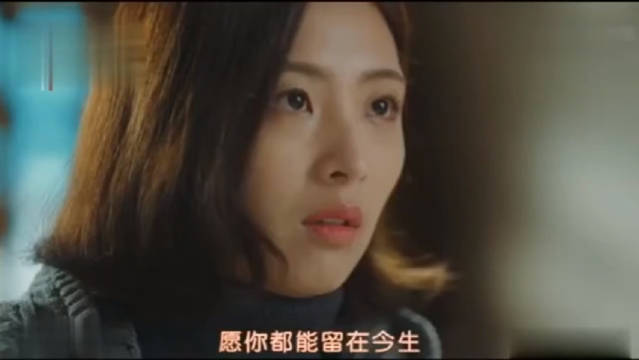 孔刘X李栋旭