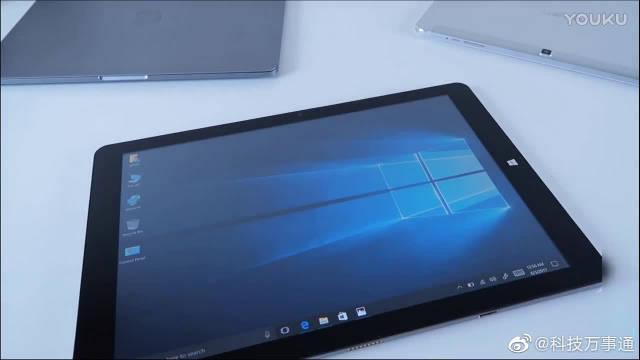 高配置便携式的平板电脑正处于领先科技领域。