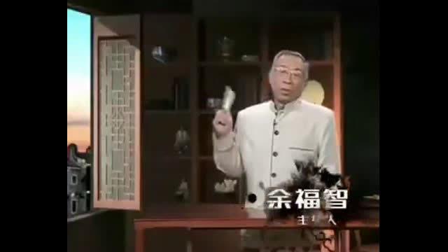 """广东人为何叫外省人""""捞松""""?"""