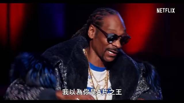 美国有嘻哈真的来了美国说唱选秀节目《Rhythm + Flow》(中字)全
