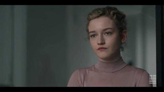 以哈维·韦恩斯坦事件为灵感的新片《助理》首曝预告