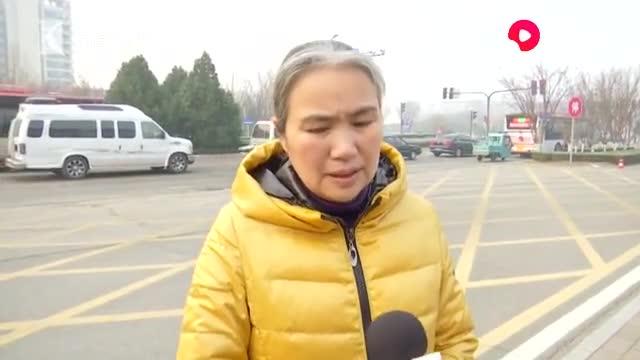 张志超无罪当庭释放,母亲:被山东高院驳回申诉时最绝望!