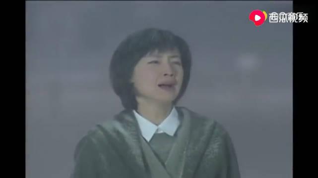 《冬季恋歌》主题曲,《从开始到现在》裴勇俊演唱,青春的记忆!