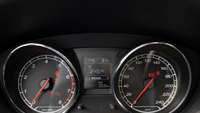 奔腾B30符合大众审美,开车安全无忧虑,你值得拥有!