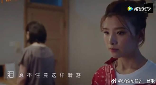 徐子崴、龙梅子演唱电影《那条河》主题曲《思念成河》,一睹为快!