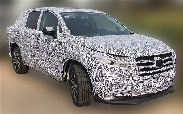 10-15万价位区间,2019年有哪些新款SUV值得期待?