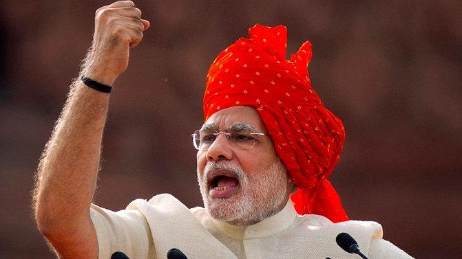 负债83亿!印度航空巨头进入破产程序,印度经济还面临更大难题?