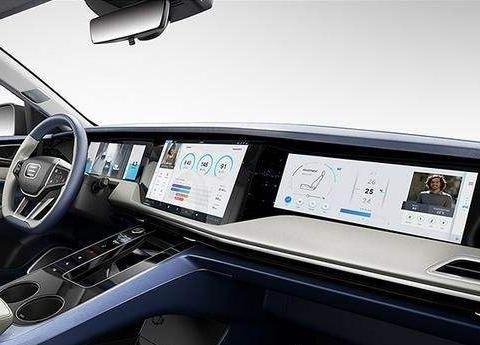 造车新势力聚集地—2019年海口新能源车展