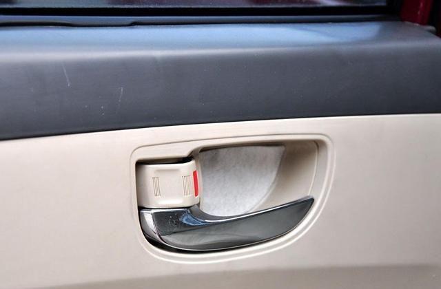 比亚迪L3让你应对自如,驾驶有保障,过年期间可以买一台