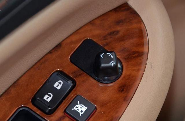 比亚迪F6精致灵动,设计个性优雅,你值得拥有