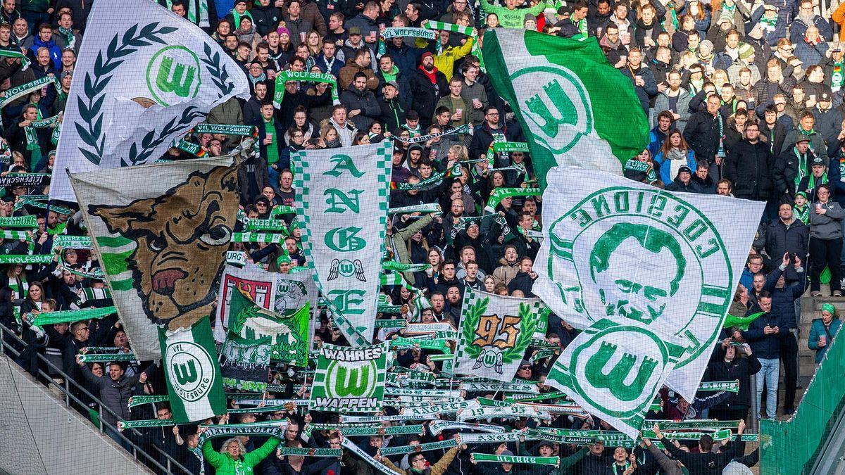 果然,在莱茵能源体育场,男足要赢球还是很困难的