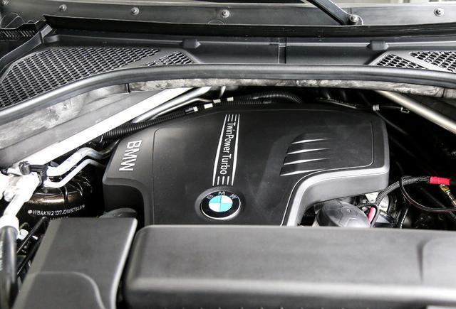 3分钟看车圈:不涨价就是降价!2019款宝马X6正式上市