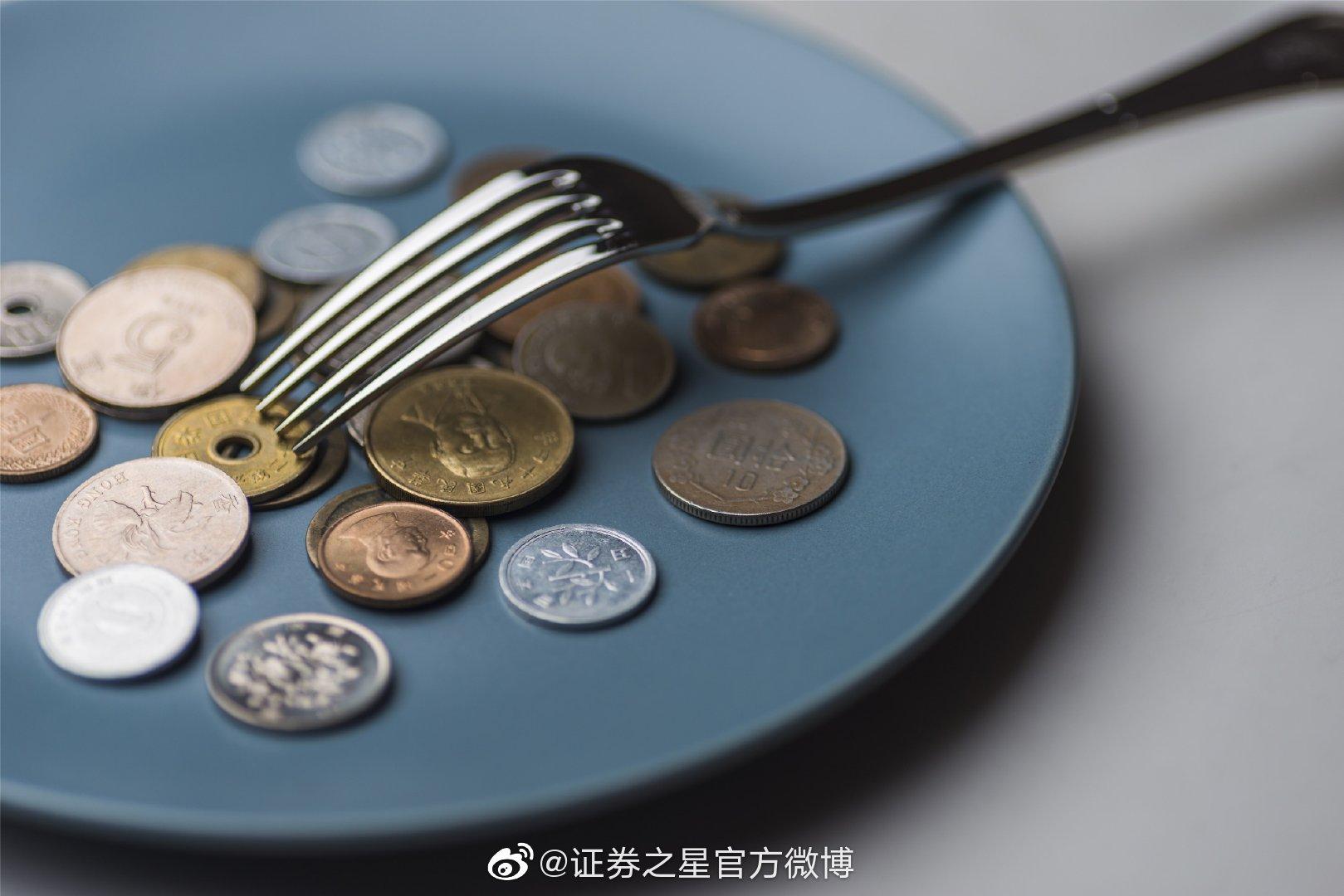 盛松成:人民币不具备大幅贬值基础,长期可能升值