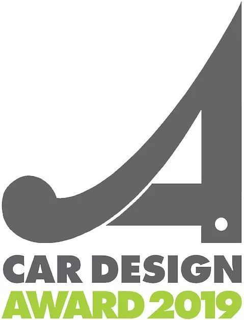 2019年度汽车设计大奖,阿尔法·罗密欧,标致与雪铁龙获殊荣
