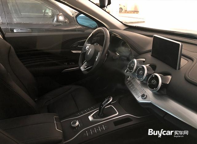 国产品牌汽车领衔 捷途X90重磅 一周新车前瞻