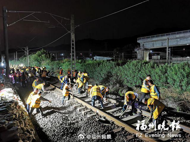 """激动!福州至平潭将形成半小时""""生活圈""""和""""经济圈"""""""