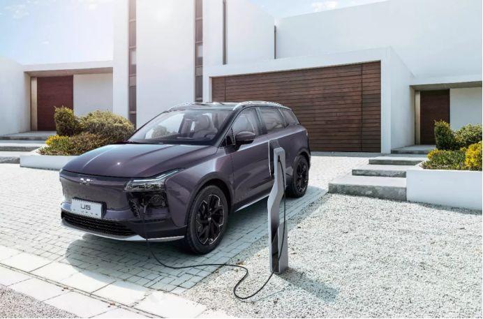都2019年了,今年会有哪些造车新势力将要交付自己的新车?