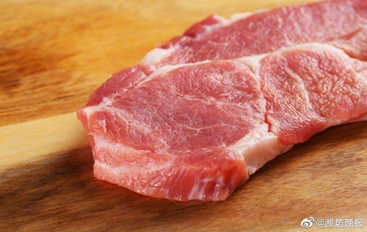 日本6个县确认猪瘟疫情 大批猪被扑杀