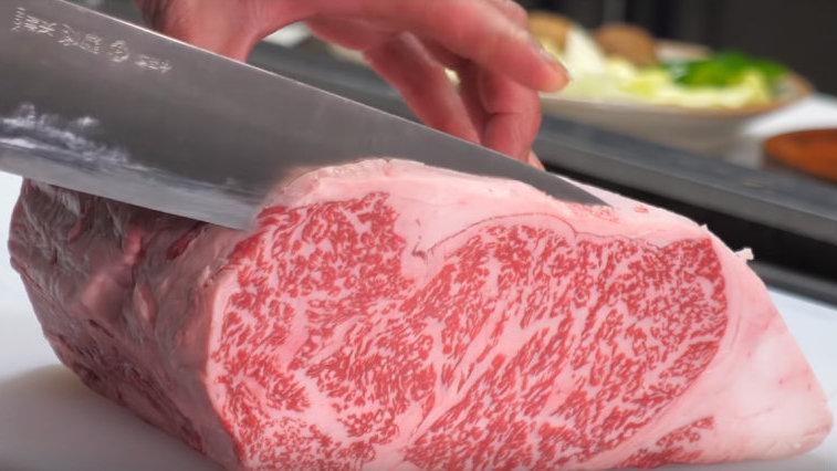 最新,巴西1月对华牛肉出口额达23亿!曾因涨价过高中国买家拒付款