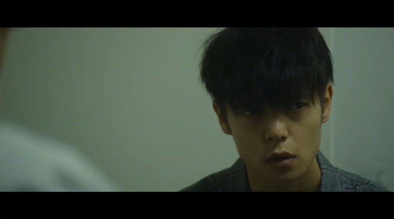 洼田正孝主演,三池崇史执导新片《初恋》先导预告释出