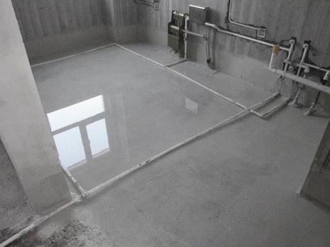 隐形施工不容忽视,厨卫防水注意3点,避免渗漏造成损失