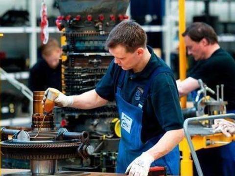 德国和日本都是世界一流工业强国,谁的实力更胜一筹