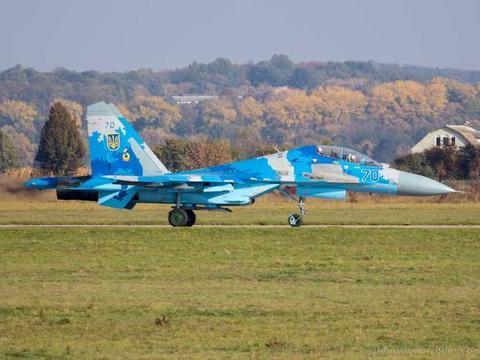 白日作梦吗?乌克兰打算引进巴西造攻击机,试图挑战俄罗斯空军