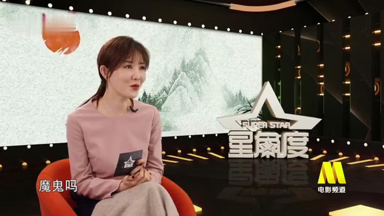 李岷城实力出演《紧急救援》 真实展现海上救援队勇气和艰辛