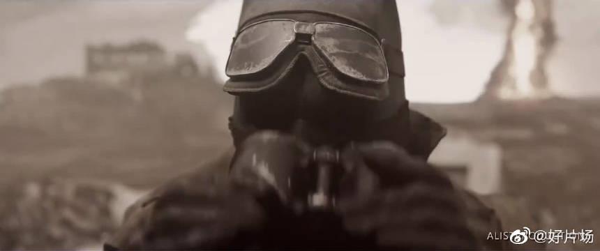 复仇者VS正义联盟高燃混剪,你们觉得那边实力更强一些呢?