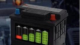 怠速充电必须踩油门吗?怠速30分钟能充满电吗?